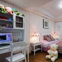 北京一套130平的房子简装修下来要多少钱呢