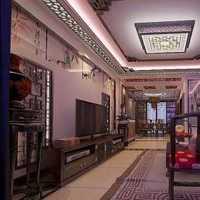 上海装修三室一厅哪家公司好