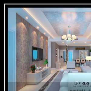 北京巴蜀大宅门