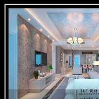 北京今朝装饰刘家窑总部地址有知道的吗