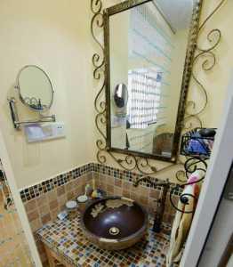 泉州40平米一居室老房裝修大約多少錢