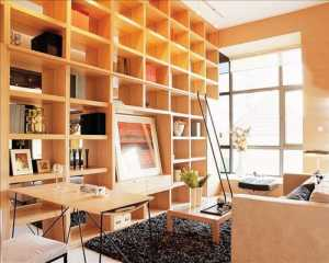 北京中環裝飾公司