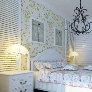 国家规定的房屋装饰装修保修期限是多少年