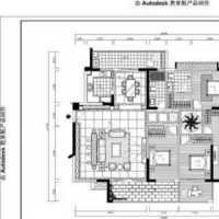 用面积是4平方分米的地砖铺小明家新房的客厅至少