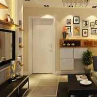 长沙100多平米室装修预算