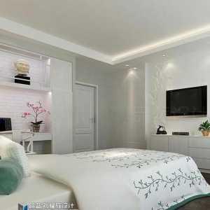 深圳的裝潢設計公司