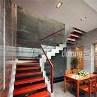 上海老房子装修公司哪家施工好