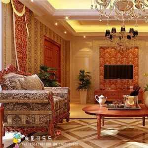 北京海跃庭院设计专业铸就精品庭院