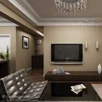 长春的100平米两居室装修预算有具体吗