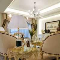 客厅家具二居沙发茶几装修效果图