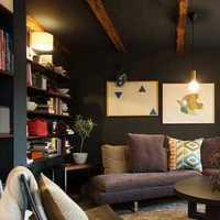 100平方米房子装修得用多少木料