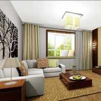 古典中式臥室裝潢設計風格是怎樣的