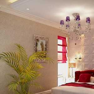 廣州40平米1居室老房裝修要花多少錢