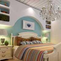 120平方室内装修墙用木板需要多少钱