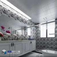 深圳二手房的装修报价单,请高人指点。