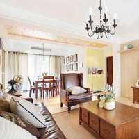上海后街室内装潢怎么样?