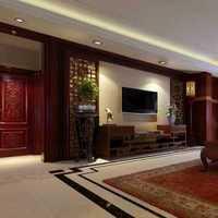 100平方米左右的房子装修简洁92大方需要多少预算