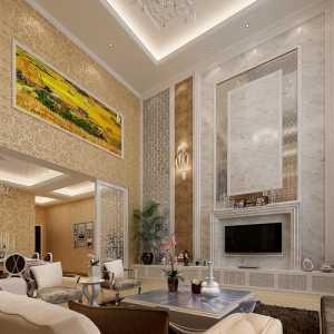 新疆家具生产厂家有哪些 新疆家具哪家好