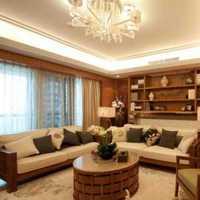 上海最好的家装公司