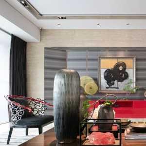 北京臥室墻面裝修顏色