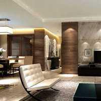 130平方二层别墅室内装修多少钱