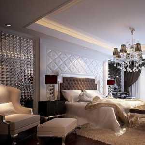 北京永康別墅排屋裝修設計公司