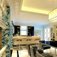 上海建工装饰还是中建一局下面的子公司上海中益建筑工程有限