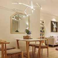 北京装修80平的房子要多少钱