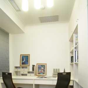 瓷砖效果图公司