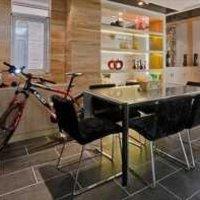 40平一居室装修需要多少钱谁知道