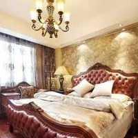 正在装修婚房上海哪里的家具比较全希望是品牌比