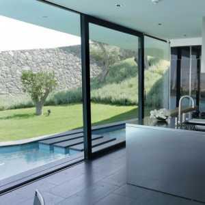 100平米房子装修只弄墙面及水电需要多少钱