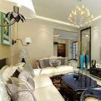 简约客厅简约沙发客厅沙发装修效果图
