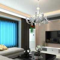 上海100平左右房子中式风格装修需要多少钱