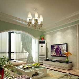 北京設計公司裝修設計
