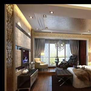 北京60老房子3万