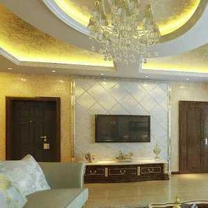 西北京光家園裝飾公司