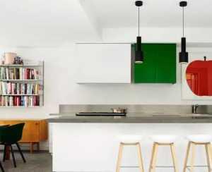私人房子可以買嗎私人房子裝修要注意什么