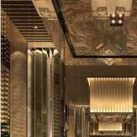 上海闵行地区哪家装修公司靠谱家里的复式公寓等
