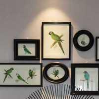 上海丹鹤装饰设计有限公司的地址