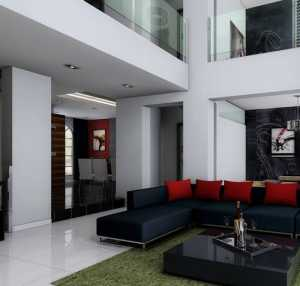 家居古典和新古典风格的区别与联系