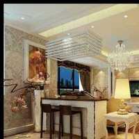 上海室内装修风格