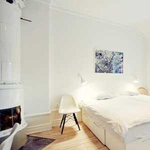 溫州40平米一居室房屋裝修要花多少錢