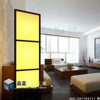 家庭装修的行业标准是否规定卫生间墙面不得开横槽