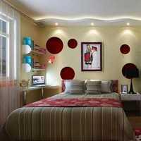 上海闵行的房子要装修了谁知道上海帝涵装修性价