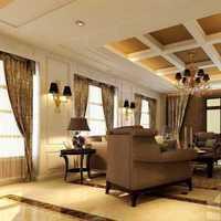 巢湖两室一厅装修