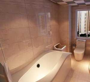北京家庭公寓
