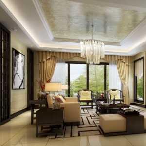 北京婚房全包价格