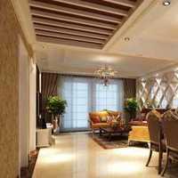 上海东业建筑装饰有限公司地址
