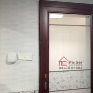 上海阳台瓷砖